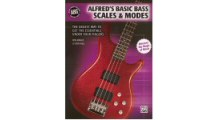 Bass Guitar Tuners and Strings