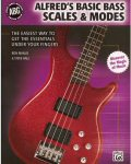 Bass Guitar Accessories, Books, Tuners and Strings