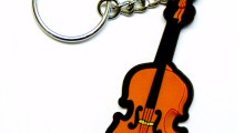 Cello Gifts for Cellists