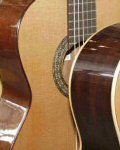 Guitar Accessories Including Strings, Cases, Capos and Tuners