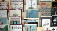 Music Birthday, Christmas and General Cards