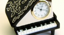 Piano Gifts for Pianists