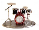 Useful Music Gifts, Clocks, Mugs, Picture Frames and Keyrings