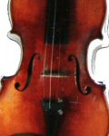 Violin Gifts for Violinists