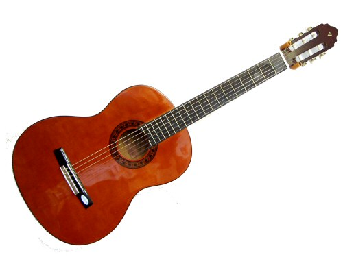 Valencia Classical Guitar Full Size
