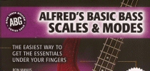 Bass Guitar Sheet Music