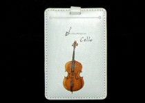 Gifts for Cellists