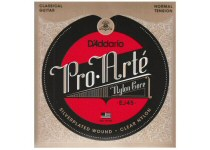 Strings for Guitar by Ernie Ball & DAddario