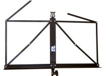 Music Stands and Extenders