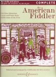American Fiddler Complete Edition