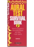 Aural Test Survival Book Grade 1