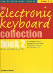 The Electronic Keyboard Collection Book 2