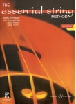The Essential String Method Violin Book 2