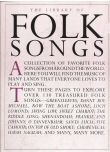 Library of Folk Songs