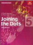 Joining the Dots Book 5