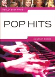 Really Easy Piano - Pop Hits