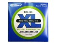 DAddario EXL165  45-105 Long Scale Bass Guitar Strings