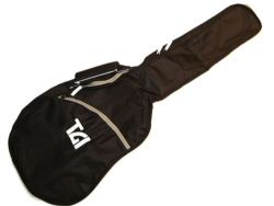Classical Guitar Student Bag 3/4 Size